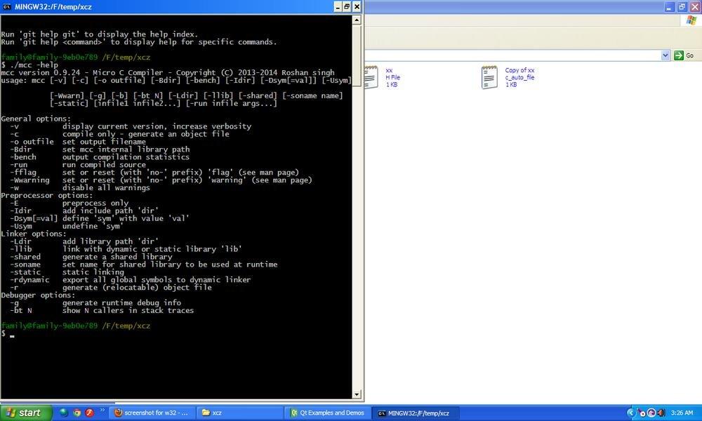 Open Utlity Free Development Software Downloads At