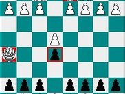 Mobile Chess & Flash Chess Screenshot