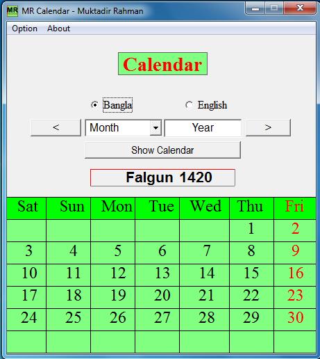 Nepali Date to English Date Convert @ Nepali Date Converter