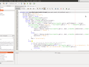 Linux JMLB Code Development