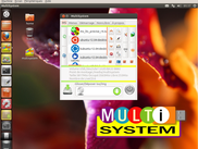 MultiSystem boot iso