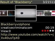 Mytube v1.0 screenshot