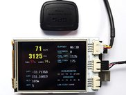 OBD-II Telematics Kit