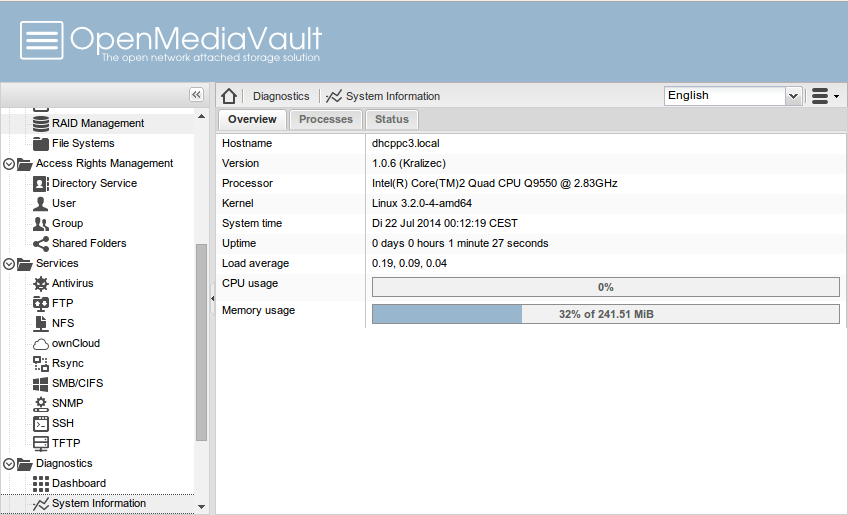 Debian source package apply patch
