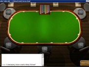 OpenPokerGrid 5 Players