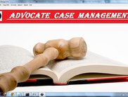 Advocate Case Management