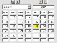 Application calendar3.fmb