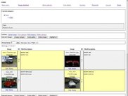 Inside the Image Database of News-System 1.1