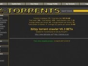 Ibitzy (Updated 0.4 for PK-Torrents)