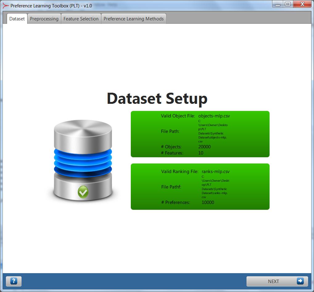 http://a.fsdn.com/con/app/proj/pl-toolbox/screenshots/PLT%20-%20Dataset%20Loading%20Screen.png