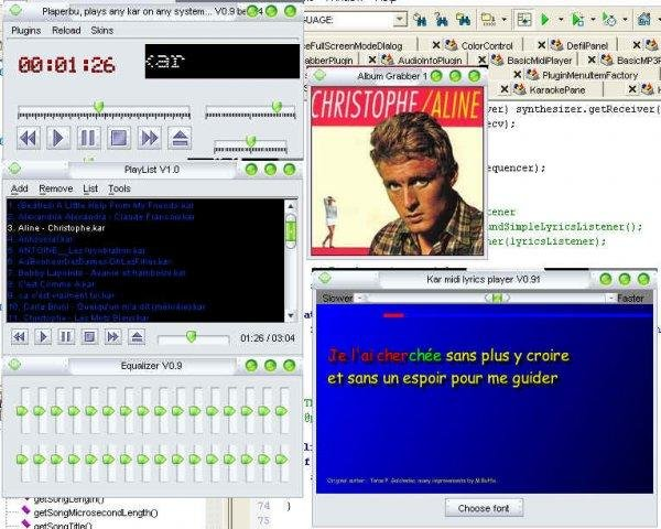 how to play mp3 file in java