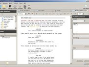 script edit (german version, 0.99)