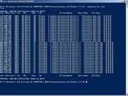 proping_sorting_statictical_table_powershell