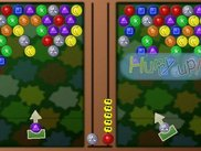 Pubble demo game (early version)