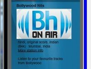 Bollywood Hungama Radio