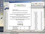 ReactOS 0.3.14 LibreOffice 3.5