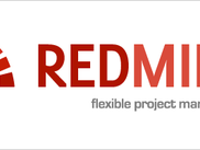 Redmine is a flexible project management web application written using Ruby on Rails framework.