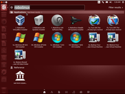 Run Windows XP or 7 Virus Free inside Ubuntu Unity