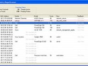 RogueScanner Windows GUI