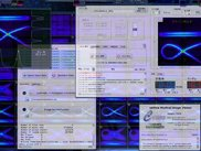 rpem3d includes KDE based GUIs for viewing, scanning and ...