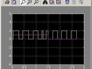 05 background monitoring of signals