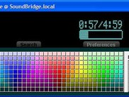 The new Color Picker (Windows)