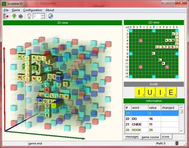 play free scrabble online against computer no downloading