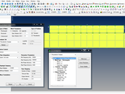 FEMAP plugin for SEMSolve.
