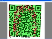 QR code image loaded ...
