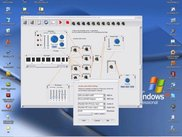 SpiralModular on Windows XP