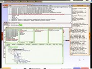 SqueakNOS scanning the PCI bus onVMWare 28-Jun-2006