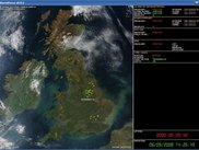 StormForce v0.5.3 - Now with StormTracker support