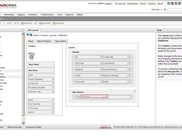 Customization of screens through SugarCRM Studio