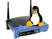 Linux@Cisco