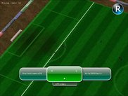 TeamAssistant 2006 ver 2.1 for RoboCup Soccer Simulation 3D