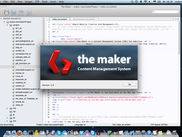 TheMaker 1.8