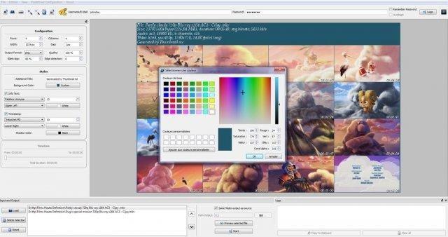 01 - ColorPicker