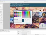 01 - ColorPicker