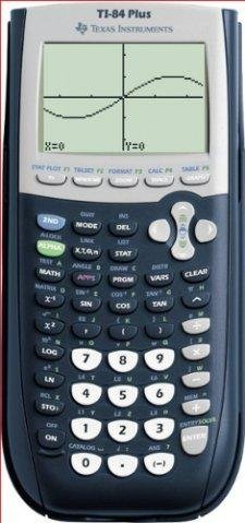 ti-84 plus emulator