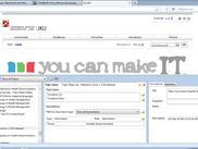 ToMaBoM User Interface v1.0.1