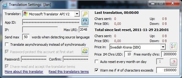 wrong turn 4 subtitrare romana download