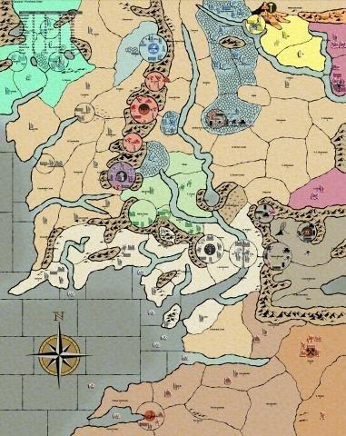 لعبة السيطرة على العالم TripleA Maps لعبة السيطرة على العالم TripleA Maps 323150