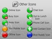 Icon Concept 2-- By Zenon