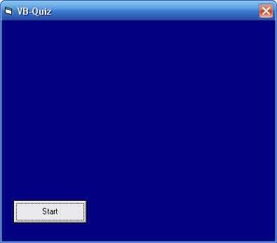 quiz millionenshow