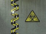 Biohazard Industries