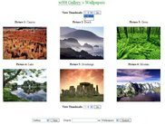 Thumbnails [version1]