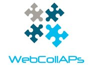WebCollAPs
