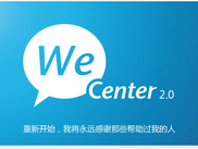 wencenter logo