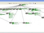Bayes Network Editor