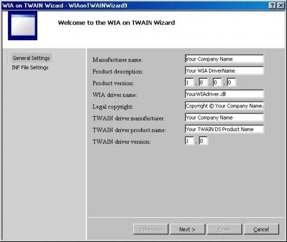 Wia Driver Windows 7 Download Samsung
